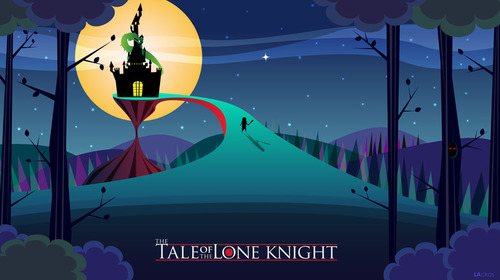Tale_of_the_lone_knight