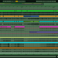 Abletonview3