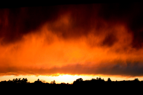 Fire_sky_still_photo