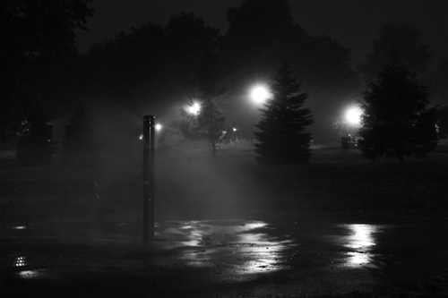 Midnight_sprinkler_mist