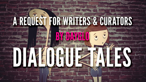 Dialogue%20tales