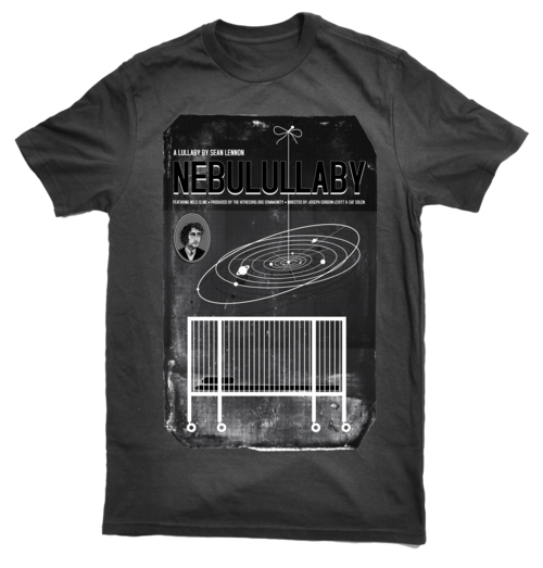 Nebulullaby_black_front
