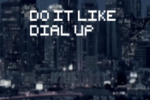 Do_it_like_dial_up__final
