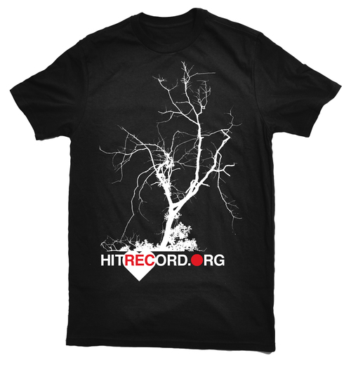 T_shirt_tree_black