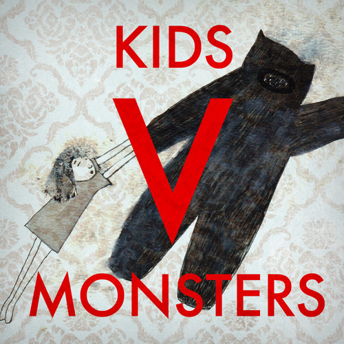 Kids%20v%20monsters%20collab