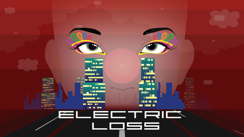 Electric_loss_cover