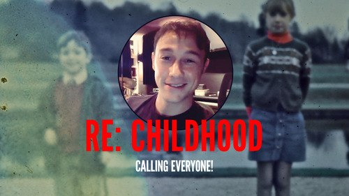 Re%20childhood