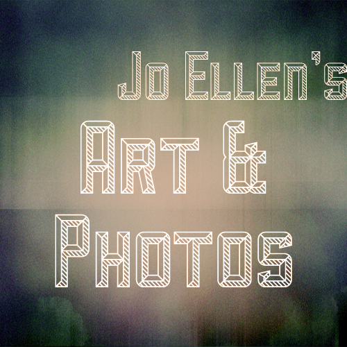 Joellensartandphotos