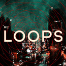 Loops%20collab