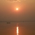 Sunrise_on_the_ganges